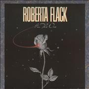 Click here for more info about 'Roberta Flack - I'm The One'