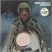 Click here for more info about 'Robin Kenyatta - Gypsy Man - Sealed'