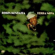 Click here for more info about 'Robin Kenyatta - Terra Nova'