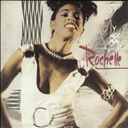 Click here for more info about 'Rochelle - MY Magic Man'