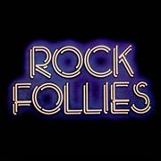 Click here for more info about 'Rock Follies - Rock Follies / Rock Follies Of '77'