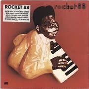 Click here for more info about 'Rocket 88 - Rocket 88'