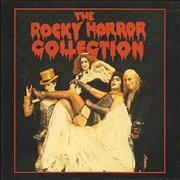 Click here for more info about 'Rocky Horror - The Rocky Horror Collection - 5 CD Box Set'
