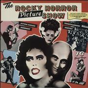 Click here for more info about 'The Rocky Horror Picture Show'