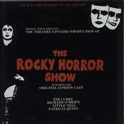 Click here for more info about 'Rocky Horror - The Rocky Horror Show'