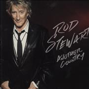 Click here for more info about 'Rod Stewart - Another Country - Deluxe Edition'