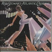 Click here for more info about ' - Atlantic Crossing'