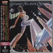 Click here for more info about 'Atlantic Crossing'