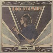 Click here for more info about 'Rod Stewart - Every Picture Tells A Story - 2nd'