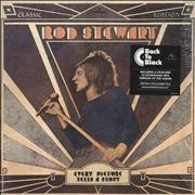 Click here for more info about 'Rod Stewart - Every Picture Tells A Story - 180gm Vinyl + Shrink'