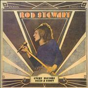 Click here for more info about 'Rod Stewart - Every Picture Tells A Story - 180gm Vinyl'