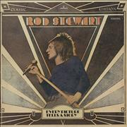 Click here for more info about 'Rod Stewart - Every Picture Tells A Story'