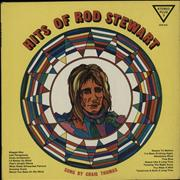 Click here for more info about 'Rod Stewart - Hits Of Rod Stewart - Sung By Craig Thomas'
