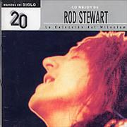 Click here for more info about 'Rod Stewart - La Coleccion Del Milenium'