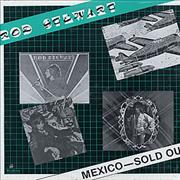 Click here for more info about 'Mexico - Sold Out'