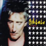 Click here for more info about 'Rod Stewart - Ooh La La'