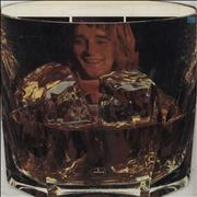 Click here for more info about 'Rod Stewart - Sing It Again Rod'