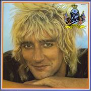Click here for more info about 'Rod Stewart - The Rod Stewart Collection'