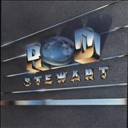 Click here for more info about 'Rod Stewart - Tour 1986-87'