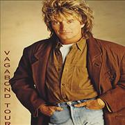 Click here for more info about 'Rod Stewart - Vagabond Tour'