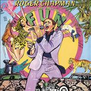 Click here for more info about 'Roger Chapman - Hyenas Only Laugh For Fun'