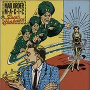 Click here for more info about 'Roger Chapman - Mail Order Magic'
