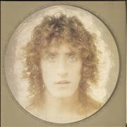 Click here for more info about 'Roger Daltrey - Daltrey - 1st - Textured Sleeve'