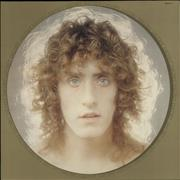 Click here for more info about 'Roger Daltrey - Daltrey - 1st - Laminated'