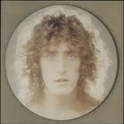 Click here for more info about 'Roger Daltrey - Daltrey - 2nd'