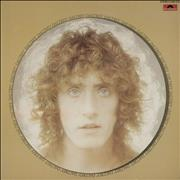 Click here for more info about 'Roger Daltrey - Daltrey'