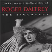 Click here for more info about 'Roger Daltrey: The Biography'