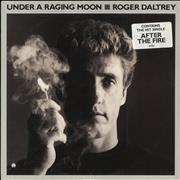 Click here for more info about 'Under A Raging Moon - Sealed'