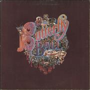 Click here for more info about 'Roger Glover - The Butterfly Ball - EX'