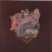 Click here for more info about 'Roger Glover - The Butterfly Ball And The Grasshopper's Feast'