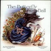Click here for more info about 'Roger Glover - The Butterfly Ball'