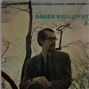 Click here for more info about 'Roger Kellaway - The Roger Kellaway Trio'