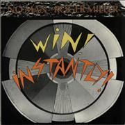 Click here for more info about 'Roger Miller (80s) - Win! Instantly!'