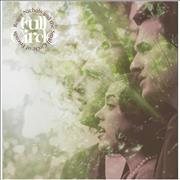 Click here for more info about 'Roger Nichols & Small Circle - Full Circle'
