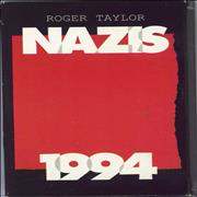 Click here for more info about 'Nazis 1994'