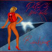 Click here for more info about 'Roger Waters - 5:01am The Pros And Cons Of Hitch Hiking'