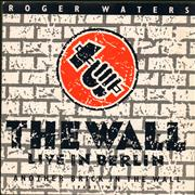 Click here for more info about 'Roger Waters - Another Brick In The Wall (Part Two)'
