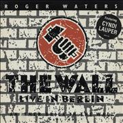 Click here for more info about 'Another Brick In The Wall (Part Two)'