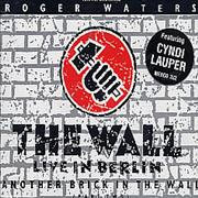 Click here for more info about 'Roger Waters - Another Brick In The Wall'