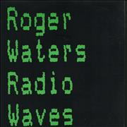 Click here for more info about 'Roger Waters - Ondas De Radio (Radio Waves)'