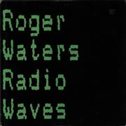 Click here for more info about 'Radio Waves'