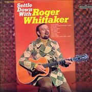 Click here for more info about 'Settle Down With Roger Whittaker'