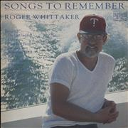 Click here for more info about 'Songs To Remember'