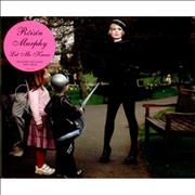 Click here for more info about 'Roisin Murphy - Let Me Know'
