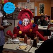 Click here for more info about 'Roisin Murphy - Overpowered'