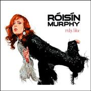 Click here for more info about 'Roisin Murphy - Ruby Blue'